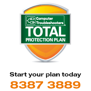 Computer-Troubleshooters-total-protection-plan