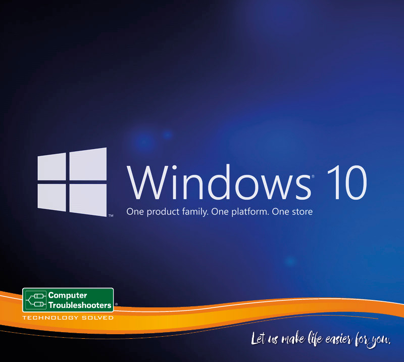 Computer-Troubleshooters-blog-windows-10-update-should-you-update-now