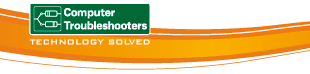 computer-troubleshooters-hallett-cove-logo