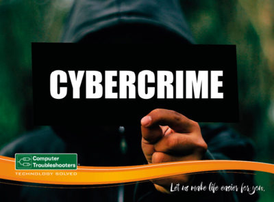 Computer-Troubleshooters-blog-Protecting-a-Business-against-Ransomware-and-Scams-cybercrime