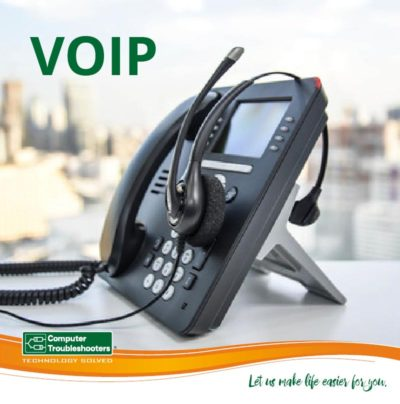 Computer-troubleshooters-balcatta-February-2018-VOIP-Reshaping-Business-Communications-blog-post